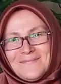 Prof. Dr. Fatma Güdücü Tüfekçi