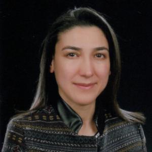 Doç. Dr. Fatma Zehra ÇAKICI
